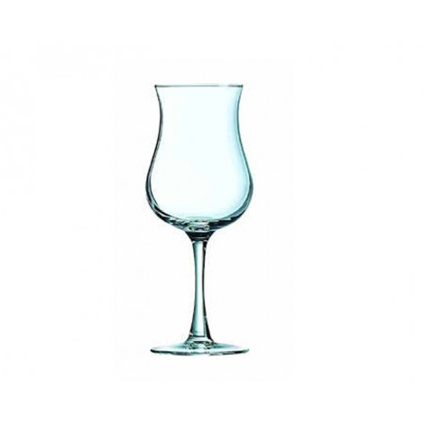 34. Arcoroc 'Grand Vin' Wine Glass, 385ml