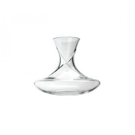 11. Waterford Crystal Siren Decanting Carafe, 225mm