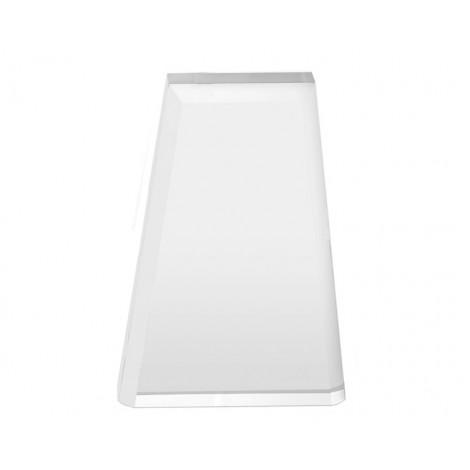 Acrylic , Obelisk