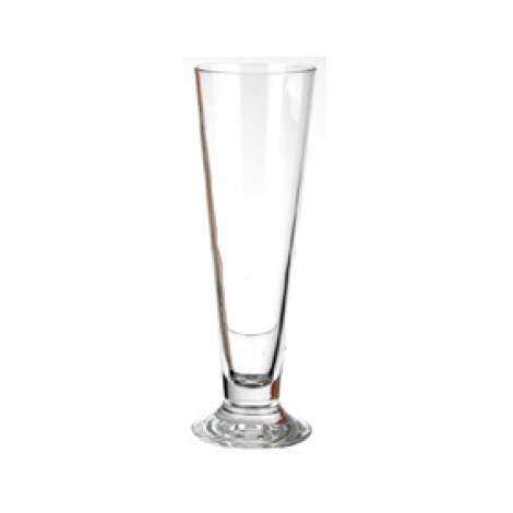 02. Bormioli Rocco Palladio Glass, 9.5oz