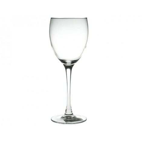 33. Arcoroc 'Signature' Wine Glass, 190ml