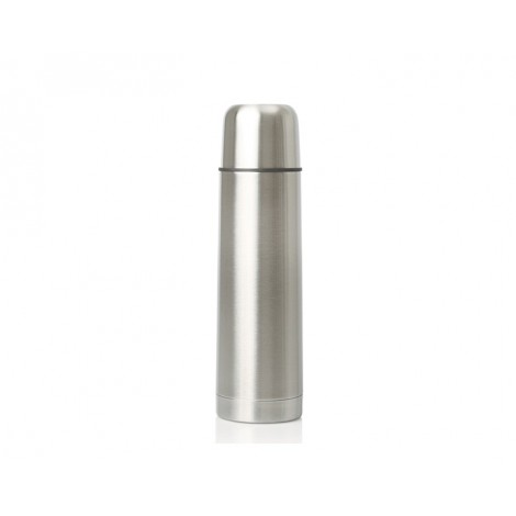 04. Thermo Flask - 500ml
