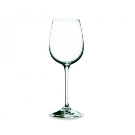 21. Rona Signum White Wine Glass, 240ml
