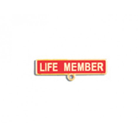 Life Member Standard Office Bar