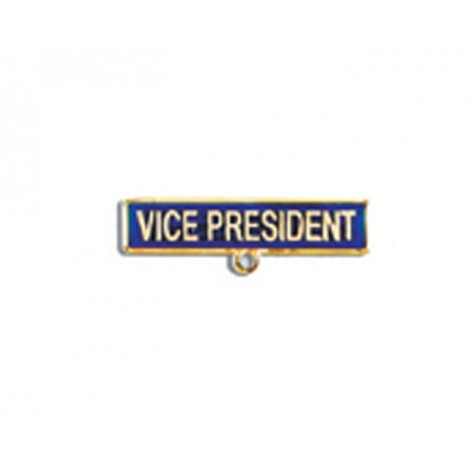 Vice President Standard Office Bar