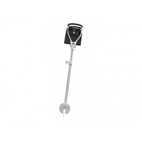 04. Shelta 'Flemington' Seat Stick
