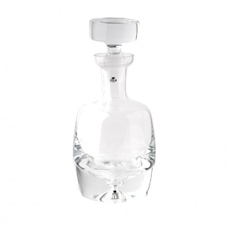Visla Odin Decanter, 750mls