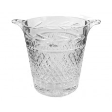 06. Galway Irish Crystal Ice Bucket