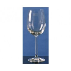 01. Esprit Wine Glass, 260ml