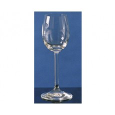02. Esprit Glass Goblet, 360ml