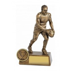 AFL Trophy Elite Male