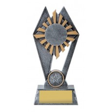 Ballet Trophy Peak Series
