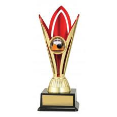 Tenpin Cup Trophy