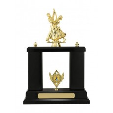 Darts Perpetual Trophy