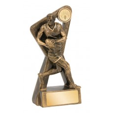 AFL Trophy, Stinger Series