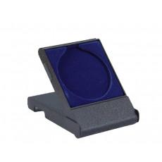 07. 70mm Medal Case