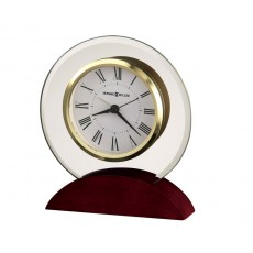 "03. ""Howard Miller"" Dana Table Clock"