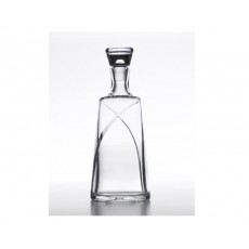 Waterford Crystal Siren Decanter, 800ml