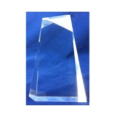 Acrylic Award, 'Abstract'
