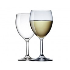 12. Bormioli Rocco 'Classic' White Wine Glass, 330ml