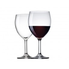 13. Bormioli Rocco 'Classic' Red Wine Glass, 410ml