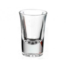 02. Bormioli Rocco Dublino Shot Glass