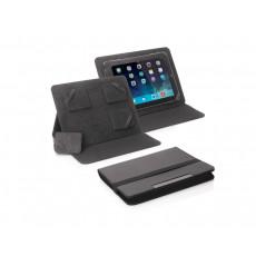 04. Tablet Folder