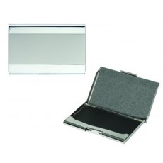 03. Business Card Case