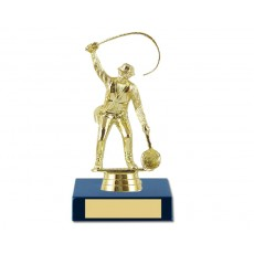 20. Fisherman Trophy