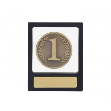 04. Illusion Medal Box