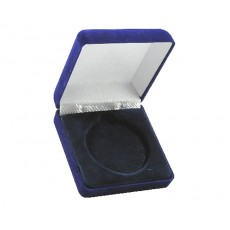 05. 60mm Medal Case