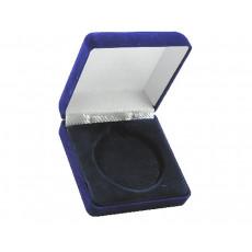 05. 60mm Medal Case