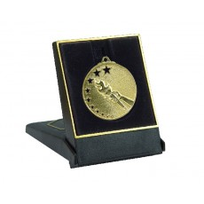 24. 50mm Medal Case