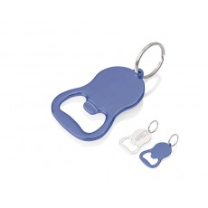 01. Keyring Bottle Opener