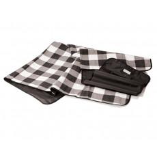 01. Picnic Blanket