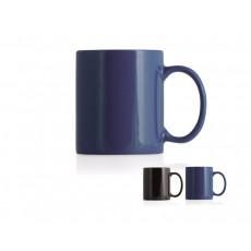15. Ceramic Can Mug