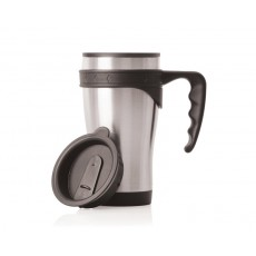 Thermo Travel Mug