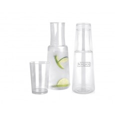 Carafe with Cup - 880ml
