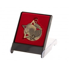 50mm Star Medal Case