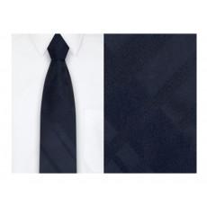 Corporate Tie