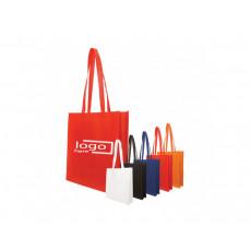 05. Non Woven Bag - w/gusset