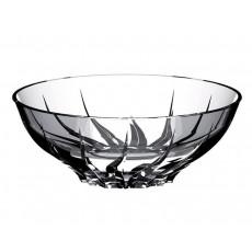 "RCR Crystal ""Trix"" Bowl"