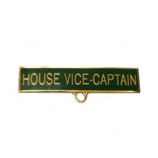 House Vice Captain - School Badges