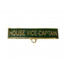 House Vice Captain - School Badges