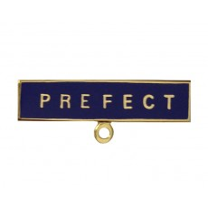 Prefect - School Badges