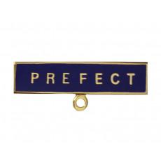 Prefect - School Badges