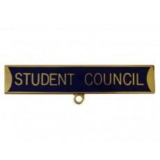 Student Council - School Badges