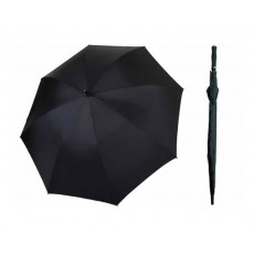 01. Shelta 'Strathaven' Golf Umbrella