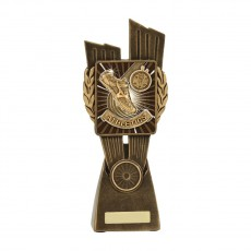 Athletics / Track Lynx Trophy