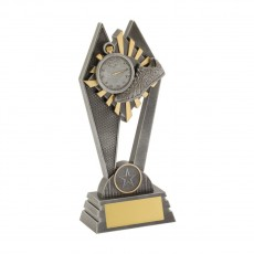 Athletics / Track Peak Series Trophy